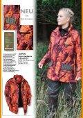 Katalog Drück- / Treibjagd Special 2015 - Page 3