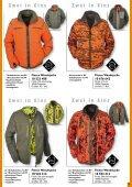 Katalog Drück- / Treibjagd Special 2015 - Page 5