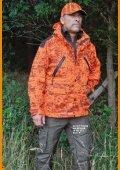 Katalog Drück- / Treibjagd Special 2015 - Page 6