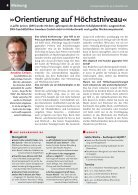buchreport.express 45/2017 - Page 4
