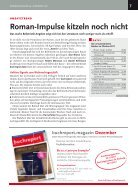 buchreport.express 45/2017 - Page 7