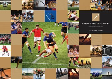 ETT Brochure 2017