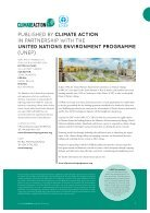 Climate Action 2014-2015 - Page 3