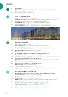 Climate Action 2014-2015 - Page 4