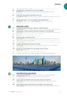 Climate Action 2014-2015 - Page 5