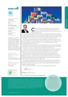 Climate Action 2015-2016 - Page 3