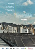 Climate Action 2015-2016 - Page 6