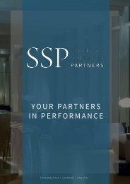 SSP_Brochure