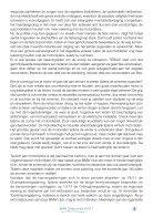 2017/06 november - december - Page 7