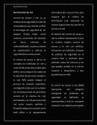 Restricciones de red - Page 2