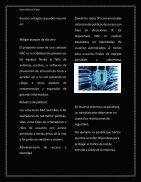 Restricciones de red - Page 3