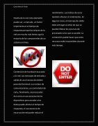 Restricciones de red - Page 4