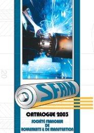 sfrm-catalogue_2003