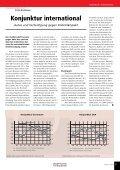 Report - Seite 7