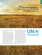 Climate Action 2017-2018 - Page 7