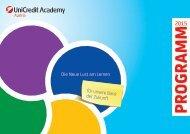 Kursbuch Academy