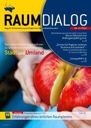 Raumdialog   Winter2016