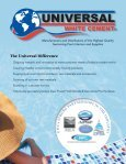 2017-2018 Universal Cement Catalogue - Page 3