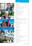 Zorggids Antwerpen 2017-2018 - Page 5