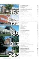 Zorggids Antwerpen 2017-2018 - Page 6