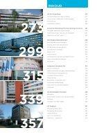 Zorggids Antwerpen 2017-2018 - Page 7
