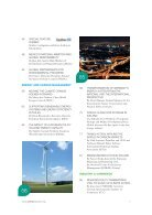 Climate Action 2013-2014 - Page 7