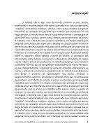 teste_livro_mestrado2 - Page 5