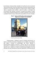 teste_livro_mestrado2 - Page 6