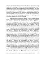 teste_livro_mestrado2 - Page 7