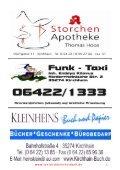 12.11.2017 Stadionzeitung FC Türk Gücü Breidenbach / TSV Ernsthausen - Page 5