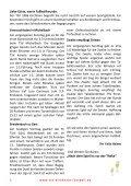 12.11.2017 Stadionzeitung FC Türk Gücü Breidenbach / TSV Ernsthausen - Page 6