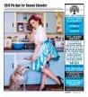BeatRoute Magazine [AB] print e-edition - [November 2017] - Page 7