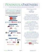 Peninsula REALTOR® November 2017 - Page 2