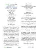Peninsula REALTOR® November 2017 - Page 3