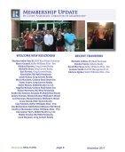 Peninsula REALTOR® November 2017 - Page 6