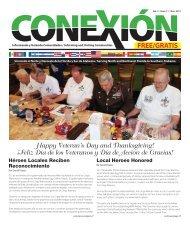 Conexion Nov 2017 Print