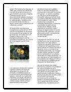 ALIMENTOS TRASGENICOS - Page 3