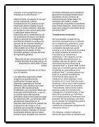 ALIMENTOS TRASGENICOS - Page 5