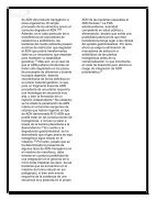 ALIMENTOS TRASGENICOS - Page 6