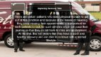 Benefits of Hiring Wheelchair Accessible Vehicles - Page 6