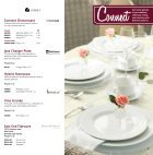 ABC TABLETOP & BUFFET_CURTIS - Page 3