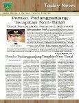e-Kliping Rabu, 18 Oktober 2017 - Page 2