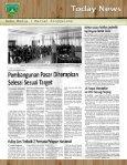 e-Kliping Rabu, 18 Oktober 2017 - Page 3