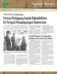 e-Kliping Rabu, 18 Oktober 2017 - Page 5