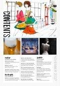 Tokyo Weekender - November 2017 - Page 3