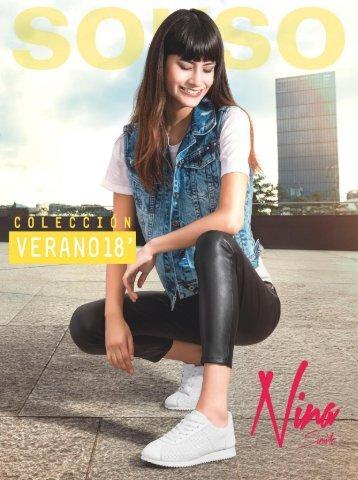 Sokso - Nina Verano 18