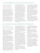 QMF_ANTENNA_JUNE_2017_INTERNALS_6_WEB - Page 7