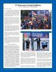 MarathoNews 196. - Page 4