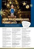 STADTWERKE AUE MAGAZIN  - Ausgabe Winter 2017 - Page 4
