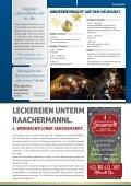 STADTWERKE AUE MAGAZIN  - Ausgabe Winter 2017 - Page 5